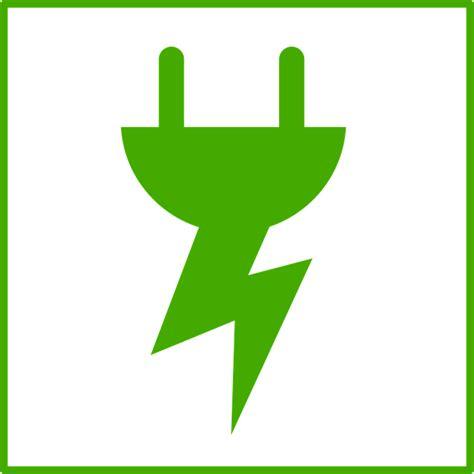 imagenes png medio ambiente vector gratis enchufe ecolog 237 a energ 237 a verde imagen