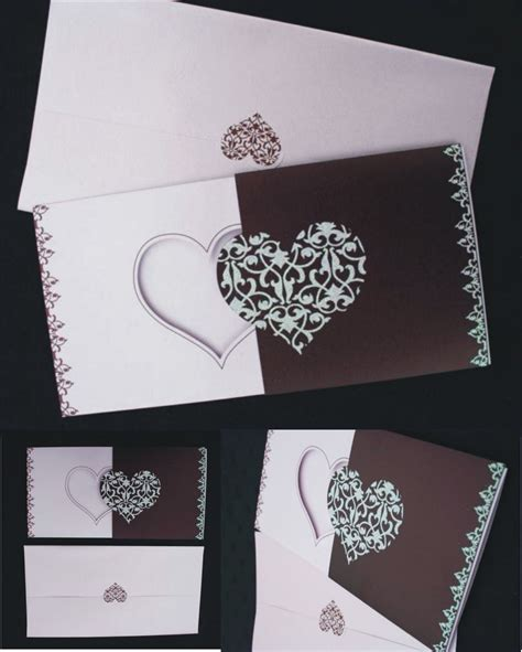 Wedding Card Invitation Printing by Wedding Invitation Wedding Invitation Card Printing