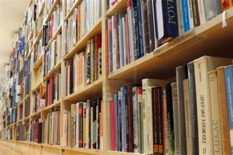 librerie giuridiche roma detrazioni fiscali per chi compra libri l annuncio