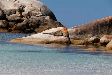 Detox Health Retreats Western Australia by Gallery Radiant Being Radiant Being Gallery