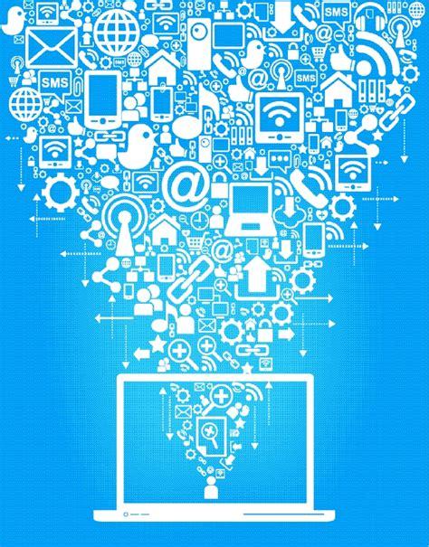 Auto Versicherung Daten by Digitalisierung Von Versicherungen Erfolgsfaktor Daten