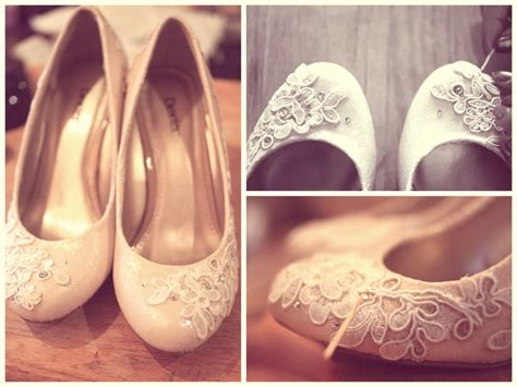 diy lace shoes diy lace shoes tutorial this golden hour