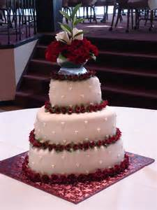 100 wedding cakes pictures red damask wedding cakes 100 wedding cakes pictures red damask wedding cakes