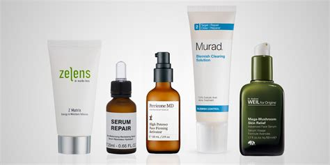 12 Top Mens Skin Care Products by S Skin Care Products That Actually Work Askmen