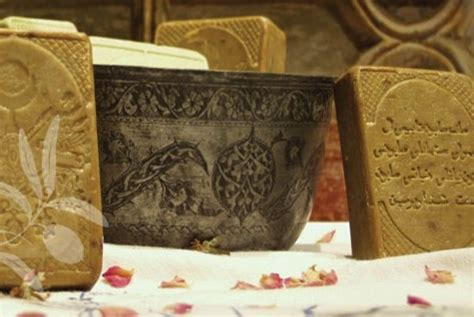 Sabun Batangan sabun warisan islam yang terlupakan 3 republika