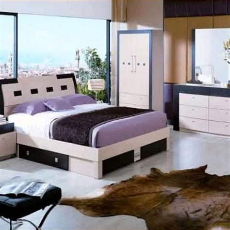 Where To Buy Bedroom Furniture Sets Buy Bedroom Furniture