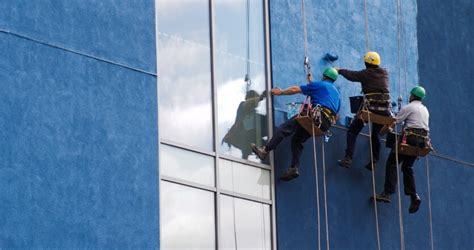 industrial painters sydney reliable licensed painter