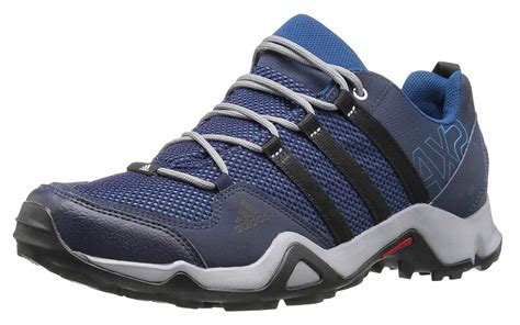 the 10 best hiking shoes on travel leisure