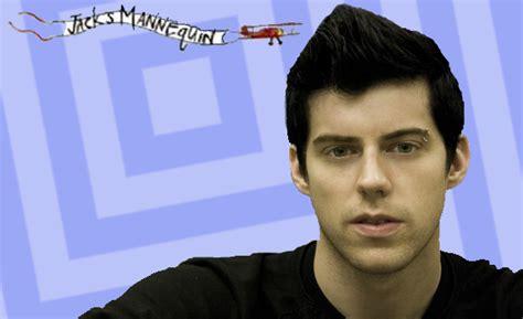 Jack S | jack s mannequin jack s mannequin fan art 964009 fanpop