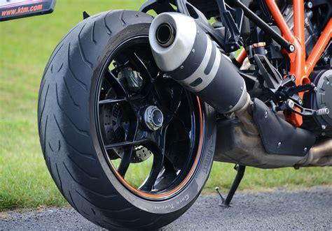 Motorrad Reifen Angel Gt by Pirelli Angel Gt Wolfs Private Website 252 Ber Motorr 228 Der