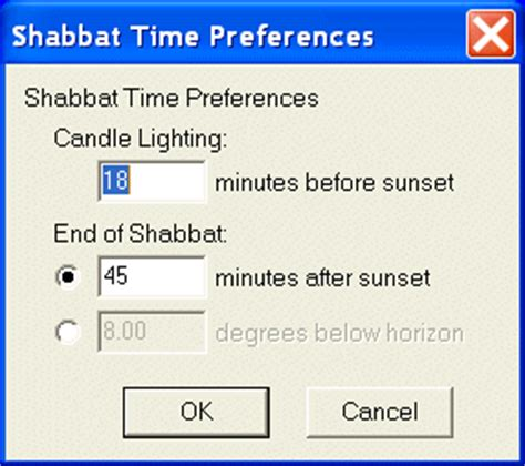 shabbos candle lighting times somehow frum simple shabbos signs significant