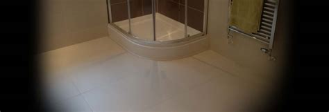 bathtub grout cleaner hook cleaning services carpets flooring and upholstery