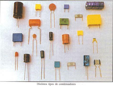 transistor tip41c equivalent 28 images semiconductor tip41c tip 41c transistor silicon npn c5198 transistor replacement 28 images ap7333 10sag 7 datasheet pdf 2 images diodes inc