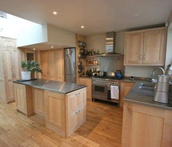 kitchen worktops stainless direct uk
