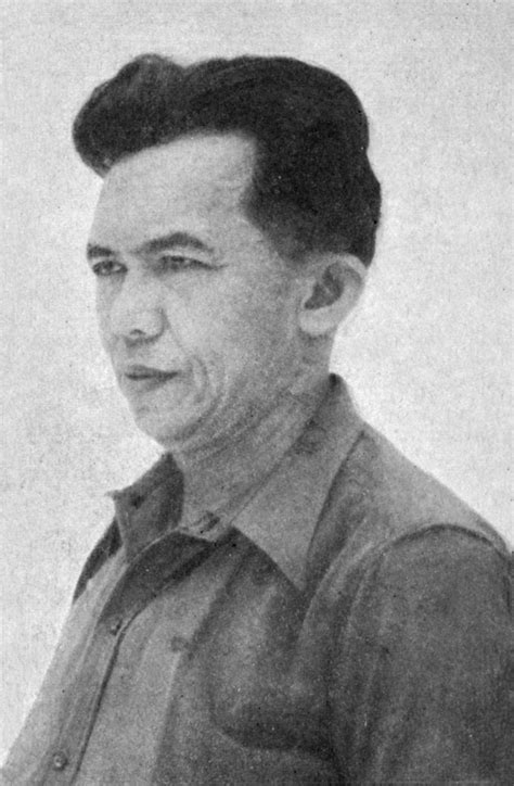 biography bung tomo tan malaka wikipedia