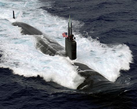 uss asheville ssn 758 navy site uss asheville ssn 758 los angeles class attack submarine