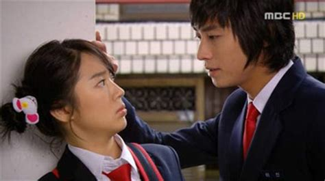film drama korea goong princess hours goong 2006 review by dianat korean