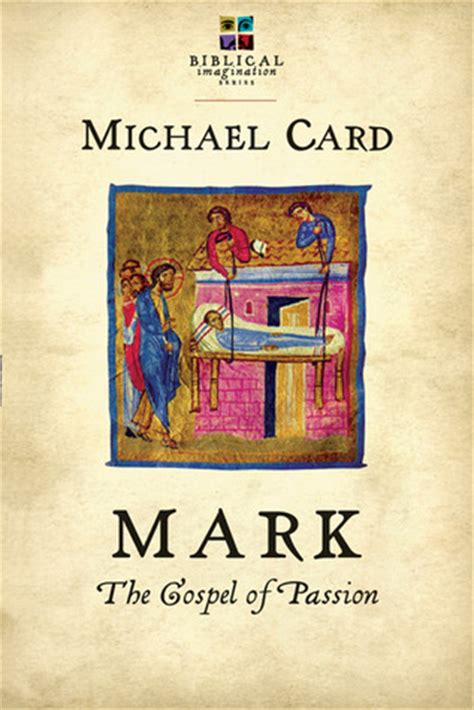 the bible great again the gospel of books the gospel of by michael card reviews