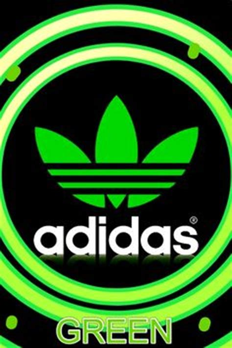 Did Adidas Sign With The Mba by Nike Logo Just Do It Hd Wallpapers For Iphone Is A