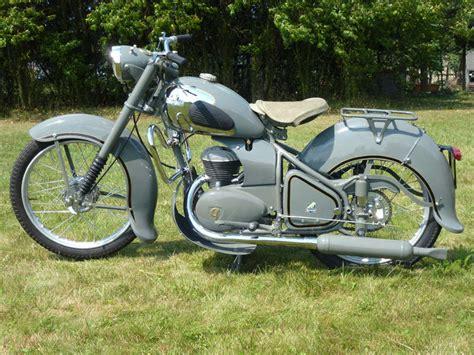 peugeot motorcycle peugeot 125 tls