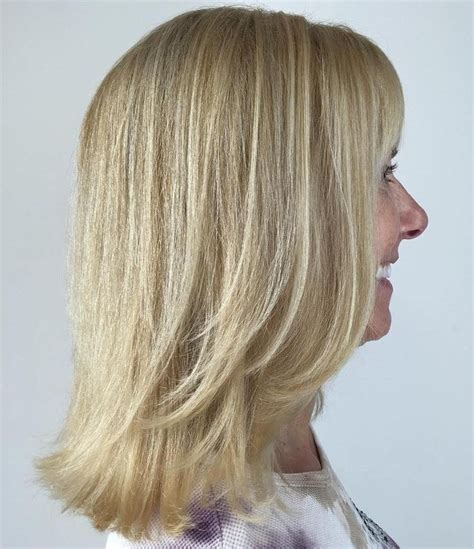 360 short haircuts for women turning 40 2639 best women over 40 beauty tips images on pinterest