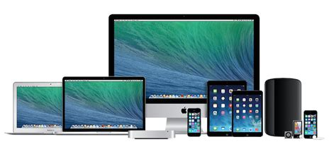Buy 1 Get 1 Promo Apple Learning Qu Ran apple s back to school promotion goes live with 100 gift cards for mac purchases 50 for