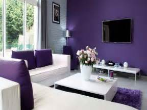 images for different colour walls in living room house