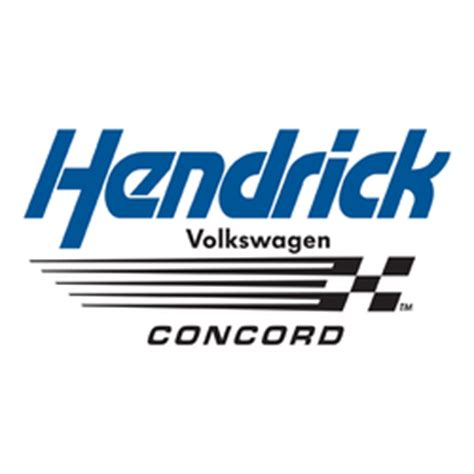 hendrick volkswagen  concord car dealers concord nc reviews  yelp