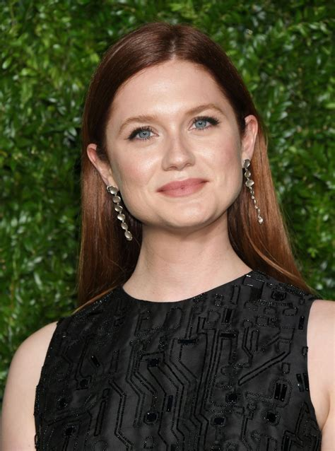 bonnie wright bonnie wright at chanel artists dinner at tribeca film
