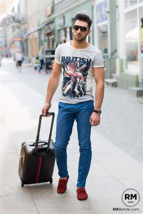 outfittrends 15 best summer travelling ideas for