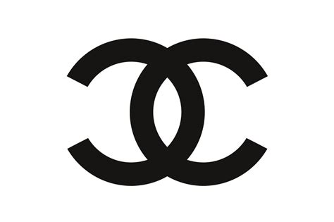 logo symbols chanel logo chanel symbol meaning history and evolution