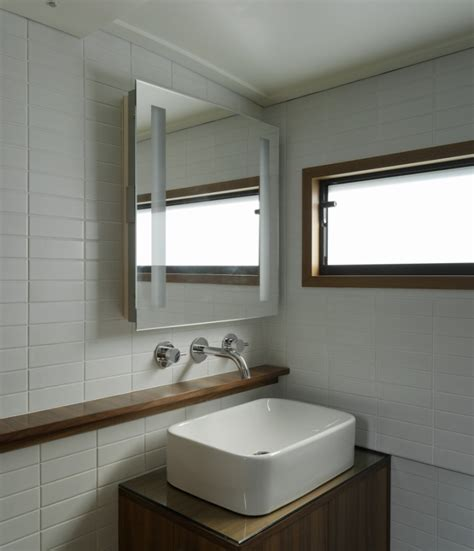 boat bathroom decor peter young r42 for sale uk peter young boats for sale