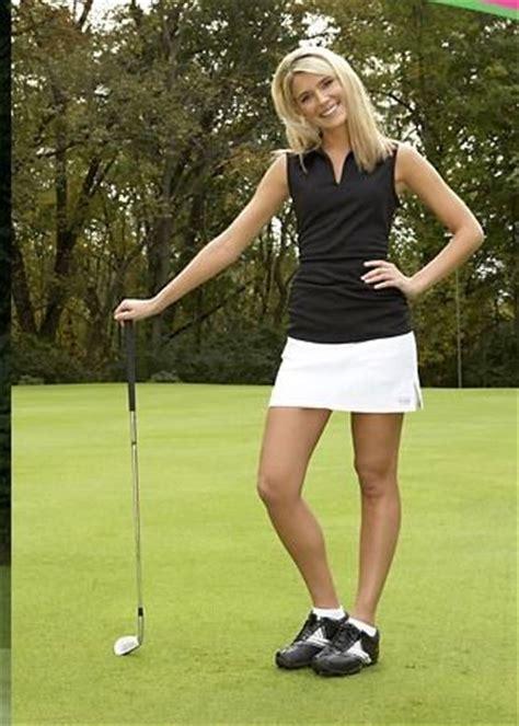 sivas kangal yavrusu fiyatlar箟 golf wear belt and