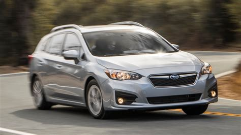 2020 Subaru Outback Unveiling by 2020 Subaru Impreza Hatchback Rating Review And Price