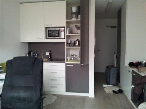 Wohnung Mieten Bremen Ohne Schufa Auskunft by Zwischenmieter Gesucht In Der N 228 He Uni Bremen 1