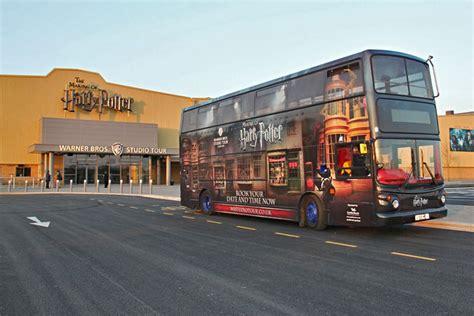 harry potter tour london mini coach tour brit movie tours harry potter tour harry potter film locations tour london