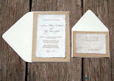 Wedding Invitations Card Stock by Wedding Invitation Card Stock Theruntime