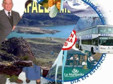 pedraza viajes y turismo promociones pedraza viajes y turismo quot san rafael mendoza quot youtube