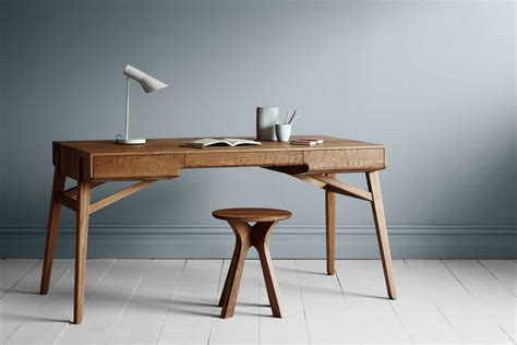 design desk yellowtrace spotlight australian design news march 2014