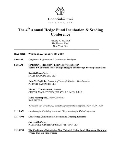 hedge fund business plan template hedge fund business plan reportz725 web fc2