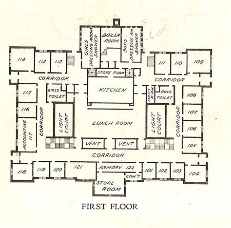 high school floor plans pdf high school floor plans pdf modal title
