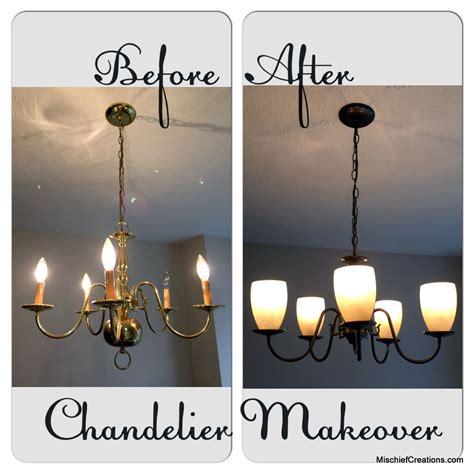 diy chandeliers and light fixture ideas chandelier ideas