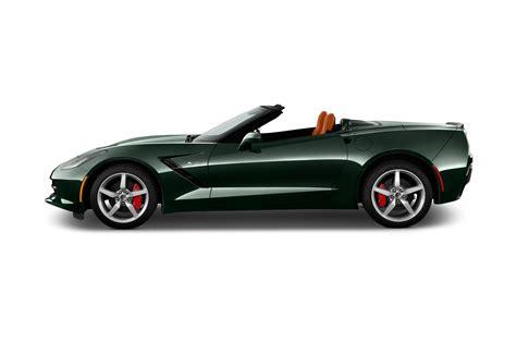 convertible sports cars 2017 chevrolet corvette z51 2lt upcoming chevrolet