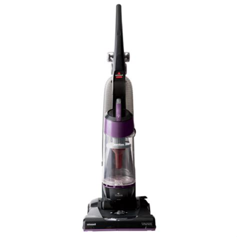 Bissell Vaccum Cleaner bissell 9595 cleanview upright vacuum cleaner