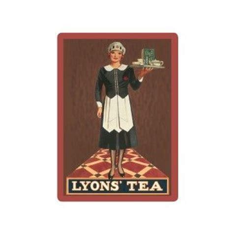 lyons tea rooms 64 best tea adverts images on vintage posters vintage tea and vintage labels
