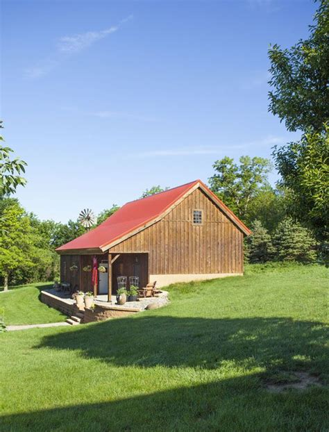 country barn plans barns ponderosa country 18 greve hgr610 img 3436web