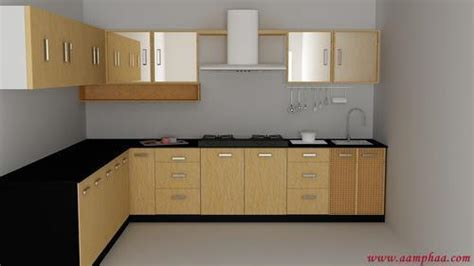 designs kitchen cabinets india woodworking
