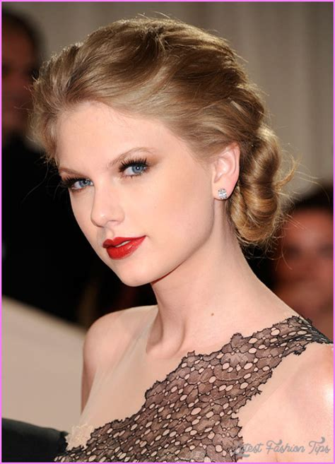 Put Ur Hairstyle by Hairstyles Upload Your Photo Latestfashiontips