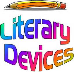 literary devices literary terms 2016 car release date