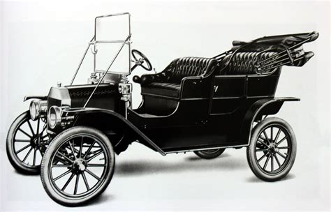 ford modle t ford model t 1908 photo gallery inspirationseek